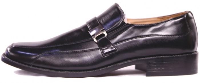 Shoe_8