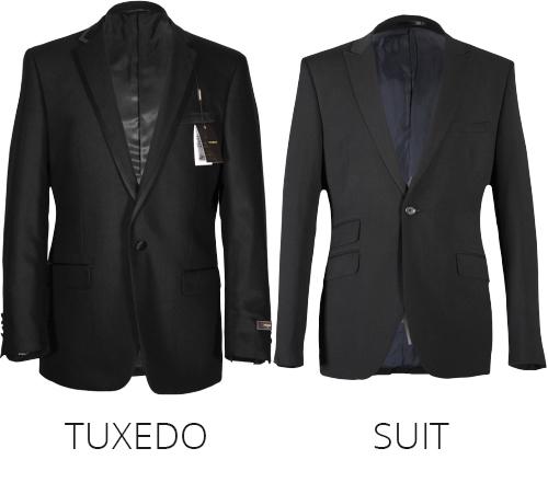 tux-&-suit-jacket