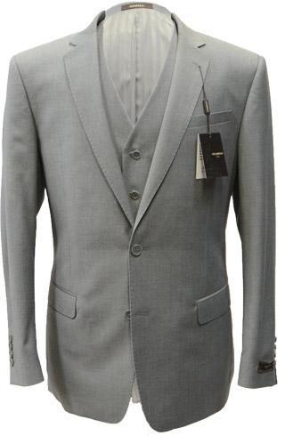 Vitarelli Men's Suits