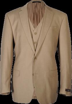 Vitarelli Men's Suit